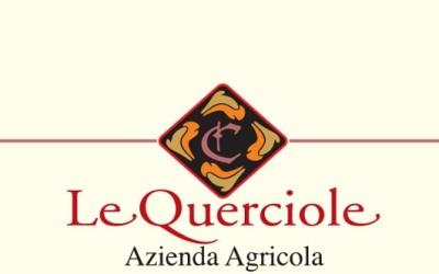 le_querciole_logo