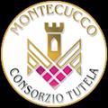 Montecucco