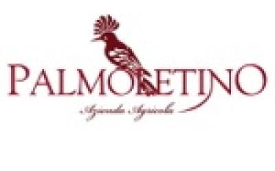 Palmoletino