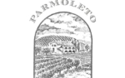 parmoleto_logo2